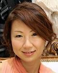 マキコ・アサエダ(産後ライフプランナー)