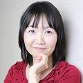 阿部 理恵(ファイナンシャルプランナー&カウンセラー)