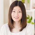 浅賀 桃子(メンタル心理・キャリアカウンセラー)