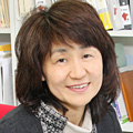 永合 由美子(理系キャリア・コーチ)