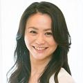 久保木 惠子(コーチ)