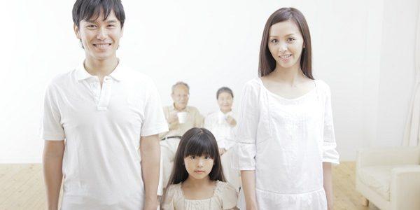 育児,実母,母娘関係