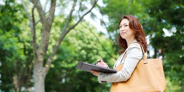 転職,就職,転職対策,キャリア,自己PR,自己分析,求人倍率動向