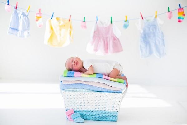 産後ママ,ワーママ,プレワーママ,育児,家事,赤ちゃん,子育て