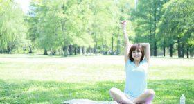 ストレス,不安,ストレスチェック,付き合い方,新生活