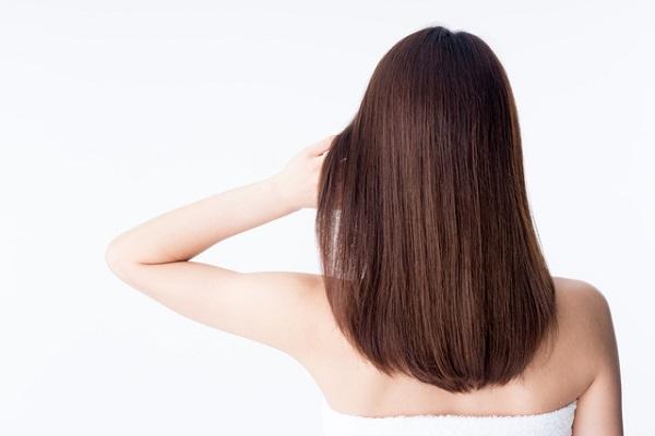 円形脱毛症,ストレス,円形脱毛症 原因,円形脱毛症 予防,女性 円形脱毛症,