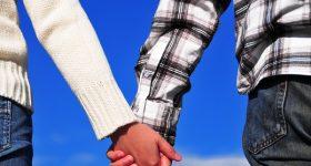 夫婦,呼び方,関係,家族